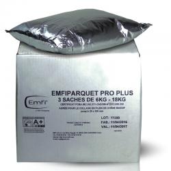 Colle parquet Emfi Pro Plus